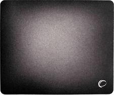 EWANTO Mauspad  E014002 - Office Line - schwarz - Mouse Maus Pad Mousepad