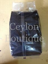 100% Pure 500g Loose Leaf Black Ceylon Tea