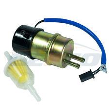 GEPCO Advanced Technology EFP0244 Pompe à Essence pour Yamaha