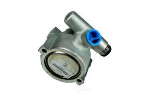 Power Steering Pump Kit ACDelco GM Original Equipment 19369082