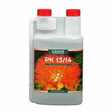 CANNA PK 13/14 Bloom Booster 1L