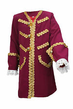 Karneval Komplett-Kostüme für Jungen