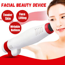 Ultrasound HIFU Wrinkle Removal Radar Line Face Tightening & Lifting Machine  CA