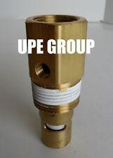 New air compressor in tank check valve 3/4