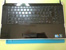 Notebook Dell Tastiera per Dell - PP35L Dell Studio XPS 13/16-1340/1640/1645/164