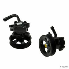 Korean 571003E050 Power Steering Pump