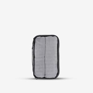 WANDRD Packing Cube - MEDIUM - Black essential Camera Cube PC-MD-BK-1 (UK)  BNIP