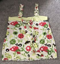 Ladies Soulcal Summer Top Size 16