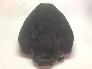 Gard Deluxe French Horn padded bag - Backpack - Detachable Bell CASE CLEARANCE!!