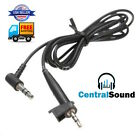 Replacement Audio Cable Cord for Around-Ear AE2 AE2i AE2w Bose Headphones