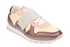 a56cf2be64749c Pepe Jeans Damen-Turnschuhe   -Sneaker günstig kaufen