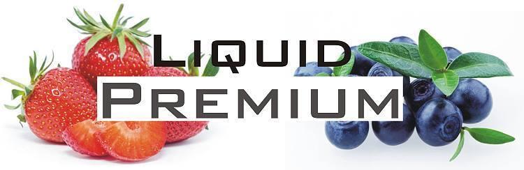 liquid-premium