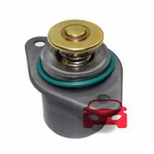 OEM 1830256C93 Thermostat Kit 190° Fit International DT466E DT530E 481832
