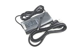 Genuine Dell Precision M3800 XPS 15 130W HA130PM130 AC Adapter Charger RN7NW