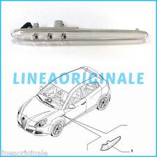 Fanale Freccia ORIGINALE Alfa Romeo Giulietta laterale destra dx led indicazione