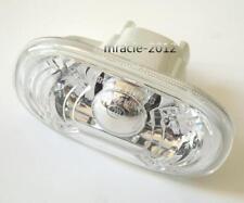2 pcs Fender Side Marker Light turn light FOR Honda Accord JDM FD2 Civic FD