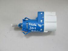 Schalter Bremslicht  Ford Fiesta V JH1 Bj.ab 11/01 3M5T-9C872-AB