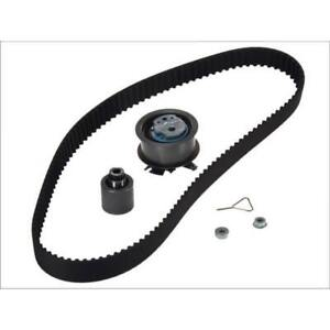 TIMING BELT KIT CONTITECH CT 1028 K3