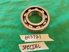 Jeep Willys T-90 transmission Front bearing 643721 Special