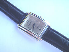Ravinia, Quartz, Japan Mov't, Ladies Watch