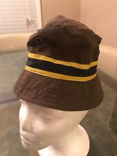 Baby Gap Bucket Hat Size 0-6mo