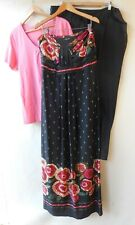 size 20 bulk lot 3 tops dress city chic avella autograph