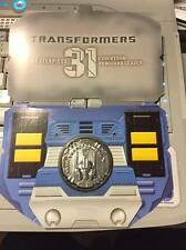 LIMITED COIN for TAKARA TOMY TRANSFORMERS MASTERPIECE MP-31 DELTA MAGNUS NUOVO