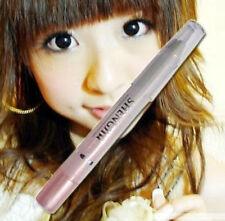 Unbranded Pencil White Eye Makeup