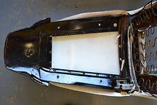 Plymouth Dodge Charger Roadrunn Challenger Mopar Cuda Duster Cordoba Seat Bucket