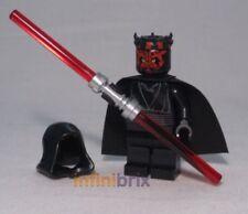 LEGO Darth Maul, Star Wars
