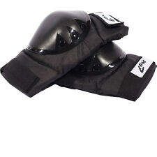 Peg Knee Guard Pro Professional Knee Pads Longboard Skate/b BMX Protective Wear