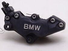 BMW K1200S K1300S Remklauw, Brake Caliper, Bremssattel, Étrier de Frein: Left