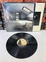 """Dan Fogelberg ~ Windows and Walls ~ Epic Stereo ~ Original Cover ~ LP 12"""" 33RPM"""