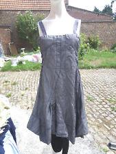 8ebe70bc2a4b73 Vêtements Areline pour femme | Achetez sur eBay