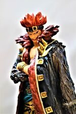 NO BOX Banpresto One Piece DX Figure Grandline Men Vol.5 Eustass Captain Kid 7""