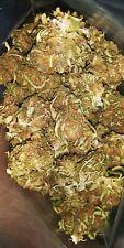 1oz Gaia Verdè/ Herbal Incense/ Natural Tea/ Organic Herbs and Flower