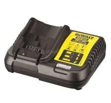 DEWALT DCB112 10.8V 14.4V 18V Li-ion Compatibility LED Battery Charger 220V_Ig