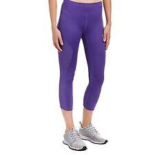 Women's Nike Power Racer Dri-Fit Running Pants Leggings Purple 855144-540 S new