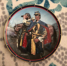 Hamilton Collection, American Civil War - Standing Watch