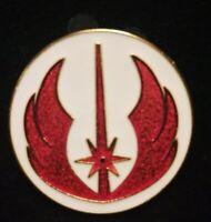 Star Wars Collectible Trading Pin