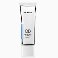 Dr.Jart Dermakeup Dis A Pore BB Cream Pore Care Flawless cover SPF30 PA++ 50ml