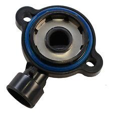 Throttle Position Sensor TPS for Chevrolet 213913 8171238520 853678T TPS140
