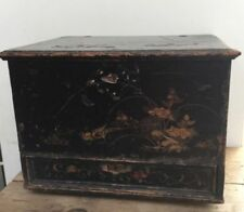 1800-1849 Antique Chinese Boxes