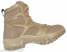 Blackhawk boots for men ebay blackhawk warrior wear boot light assault tan 83bt00ct 075m size 75 regular publicscrutiny