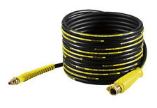 Karcher High Pressure Extension Hose    #6.390-961.0