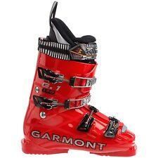 NEW Garmont G1 150 Alpine Womens Ski Boots, US 6.5