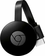 Google Chromecast (2.ª generación)