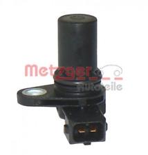 Sensor, Nockenwellenposition für Gemischaufbereitung METZGER 0903040