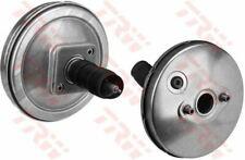 TRW PSA521 Bremskraftverstärker LHD