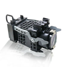 XL-2400 projector TV lamp bulb for Sony TV KDF-E50A12U 50EA11 E50E2000 50EA11